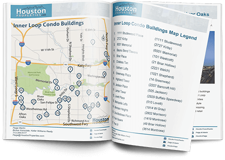 Compare all Inner Loop Highrises in this 31 page guide.